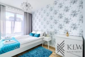 KLW apartments