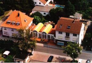 Hotel Goldinger - Landstuhl