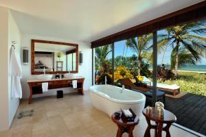 The Residence Zanzibar (8 of 69)