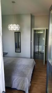 Apartament Marzenie 14 Opole