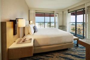 Loews Santa Monica Beach Hotel (28 of 91)