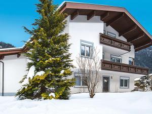 Haus Johannes Mangard (GOP190) - Apartment - Gortipohl