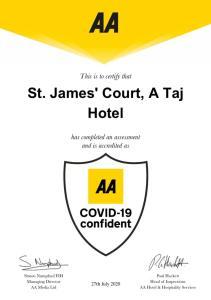Taj St. James' Court (5 of 99)