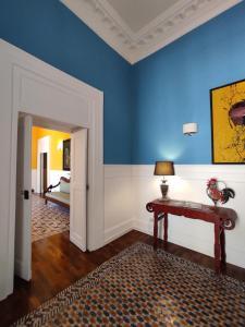 B&B Palazzo Mirelli - AbcAlberghi.com