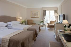 The Merrion Hotel (6 of 35)