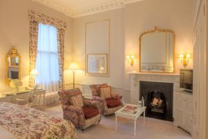 The Merrion Hotel (4 of 35)