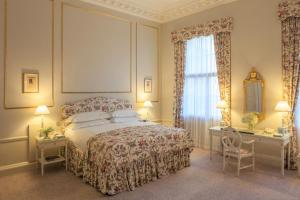 The Merrion Hotel (3 of 35)