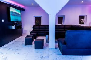 VIP House Szczecin miejsce na Twoje spotkanie okolicznościowe