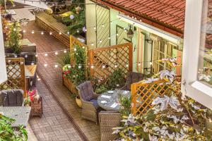 Schlössle Hotel (5 of 48)