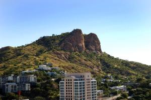 Hotel Grand Chancellor Townsville, Hotel  Townsville - big - 4