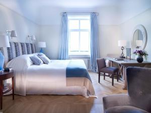 Hotel Astoria (36 of 166)
