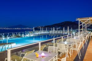Art Hotel Gran Paradiso - AbcAlberghi.com