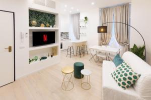 Apartment Greppi 5 - AbcAlberghi.com