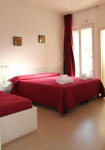 Hotel Morolli - AbcAlberghi.com
