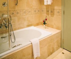 Belmond Hotel Monasterio (2 of 49)