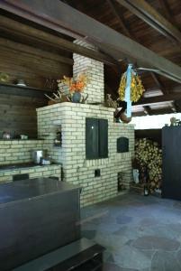 Dom Andrzeja