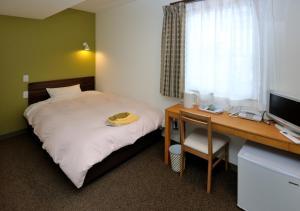 Kumagaya - Hotel - Vacation STAY 88845
