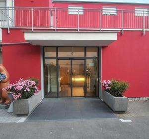 Hotel Da Sabino