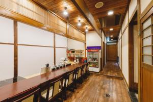 Couch Potato Hostel - Vacation STAY 88241