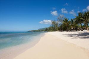 Outrigger Mauritius Beach Resort (34 of 37)