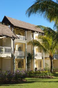 Outrigger Mauritius Beach Resort (28 of 37)
