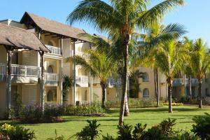 Outrigger Mauritius Beach Resort (10 of 37)