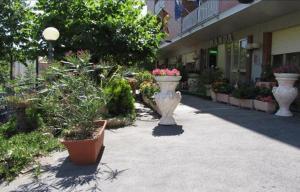 Hotel Nanda - AbcAlberghi.com