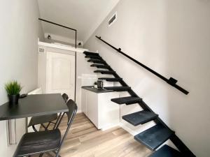 Standard Apartment by Hi5 - Mini Sudio in the Center