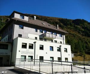Accommodation in Niederndorf Bei Kufstein