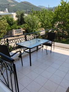 Greece Apartments now Achaia Greece