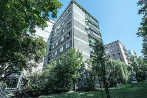 WLR Apartments Hoza III