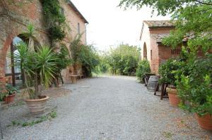Casa Burraia - AbcAlberghi.com