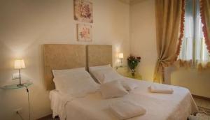 Bed&Bed Cassia - AbcAlberghi.com