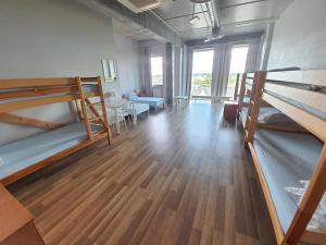 Sea Hostel
