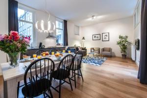 De Pijp Boutique Apartments - Amsterdam