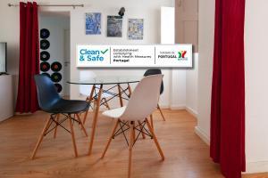 Oportoland Design, 4400-321 Vila Nova de Gaia
