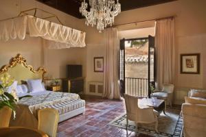 Hotel Casa 1800 Granada (28 of 53)