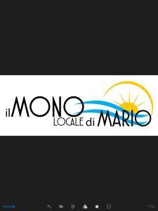 Il monolocale di Mario - AbcAlberghi.com