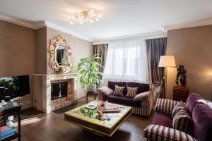 Hôtel de La Cigogne - Hotel - Geneva