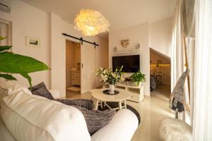 Apartamenty Ceglana 1 A