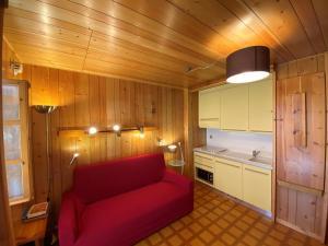 Appartamento Il Ciabot - Apartment - Sauze d'Oulx