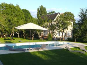 Villa Anna Tuinmanswoning