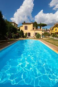 Appartamento Villa Matone - AbcAlberghi.com