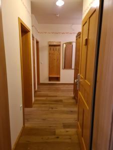 Apartmaji PEC-Sitar