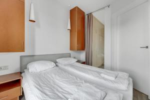 Stay Win Prime Apartments Chmielna