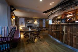 The Devonshire Arms at Pilsley (14 of 32)