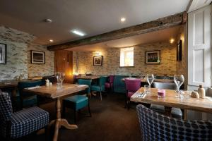 The Devonshire Arms at Pilsley (15 of 32)