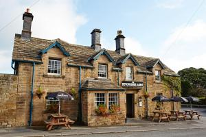 The Devonshire Arms at Pilsley (2 of 32)