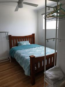 DIANELLA Budget Rooms Happy Place to Stay & House Share For Long Term Tenants