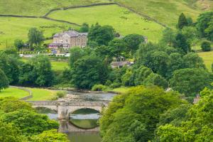 The Devonshire Fell (22 of 42)